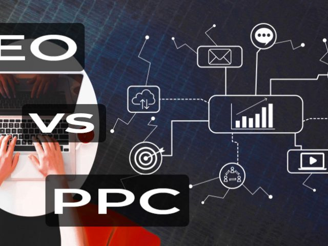 https://boostedlab.com/wp-content/uploads/2020/09/SEO-VS-PPC-which-marketing-is-better-640x480.jpg