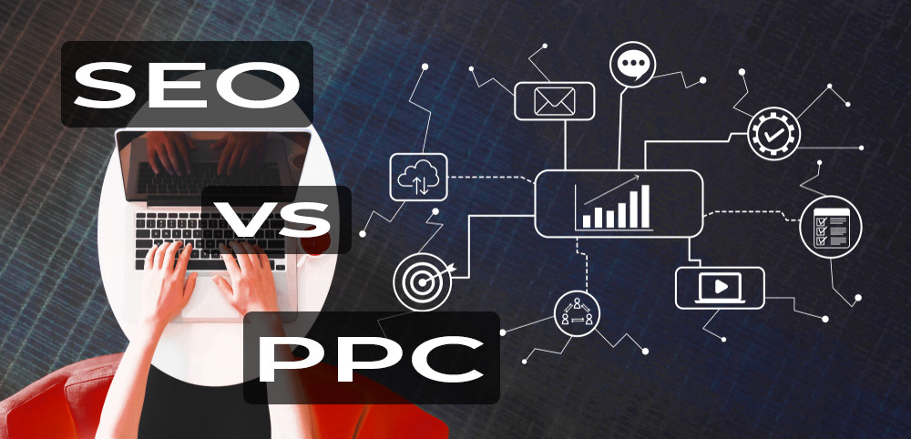 https://boostedlab.com/wp-content/uploads/2020/09/SEO-VS-PPC-which-marketing-is-better.jpg