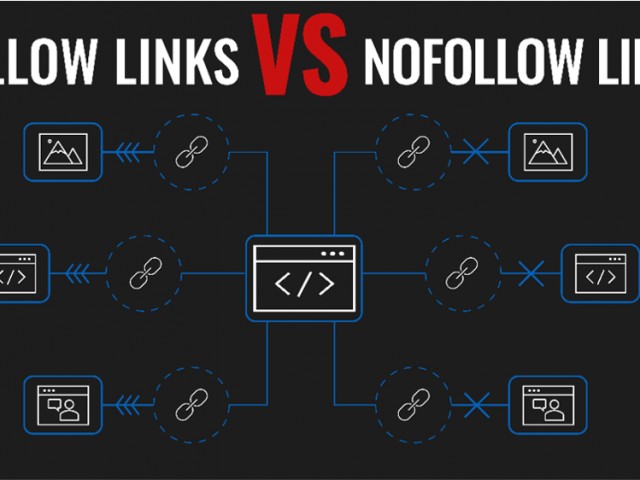 Follow vs Nofollow Links: What You Should Know